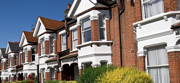 Welcome to Home From Home First rate property management in Edgware