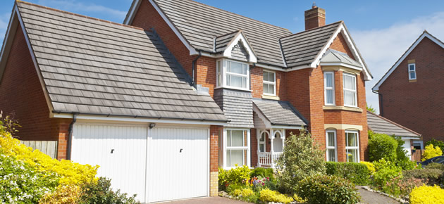 Trust the experts Established nearly 25 years, we find the right tenants for the right property
