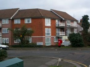 Featured To Rent Edgware - £288 pcm